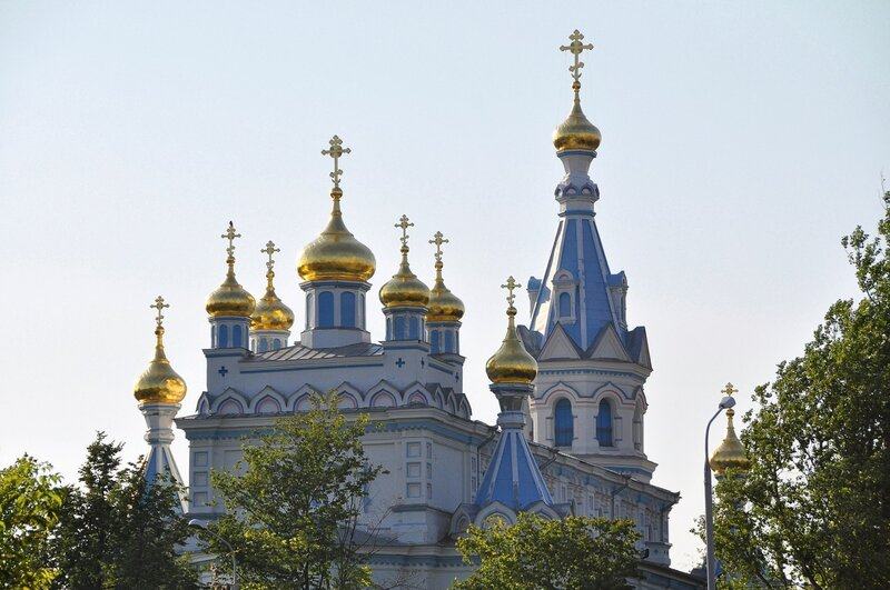http://img-fotki.yandex.ru/get/4610/118405408.48/0_6a4d4_dfa60050_XL.jpg