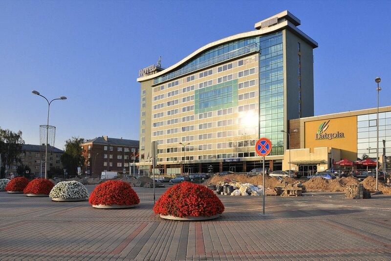 http://img-fotki.yandex.ru/get/4610/118405408.49/0_6a500_9ca49c28_XL.jpg
