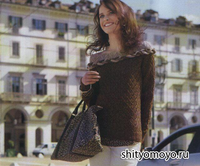 http://img-fotki.yandex.ru/get/4610/118553414.9/0_6357e_5c2b2e6e_XL.jpg
