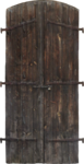 ial_llv_old_door1.png