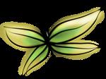 pst_gardenofplenty_butterfly_yellow.png