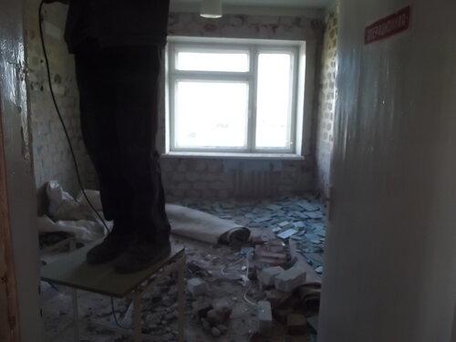 http://img-fotki.yandex.ru/get/4610/120033498.0/0_59939_d87a3449_L.jpg