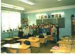 1996 год, 5-й кл.jpg