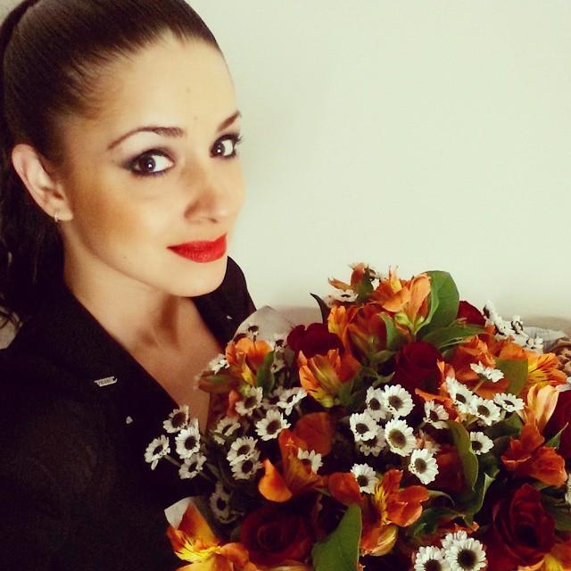https://img-fotki.yandex.ru/get/4610/123965731.2b/0_f3dd7_5d096667_orig.jpg