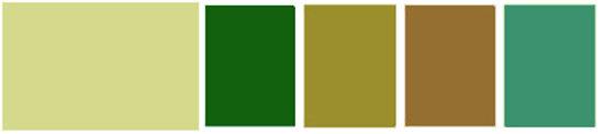 Цвет темно-оливковый