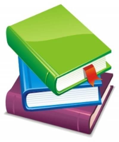 Перлы российских учебников