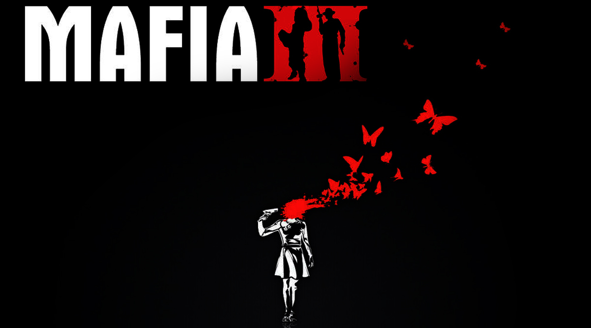 В скором времени будут новости о Mafia 3