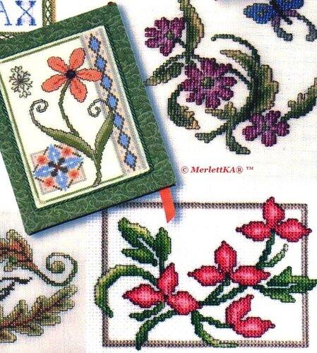 Схемы вышивки цветы 0_179716_3e94bd2_L