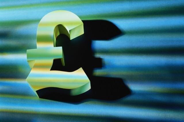 банк агроимпульс ипотечное кредитование
