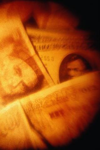 Кредитный брокер симферополь