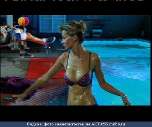 http://img-fotki.yandex.ru/get/4610/136110569.20/0_143763_ba671560_orig.jpg