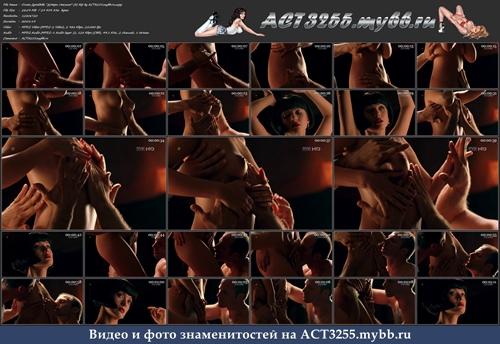 http://img-fotki.yandex.ru/get/4610/136110569.25/0_143df2_ae7f22a5_orig.jpg