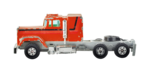 Palvinka_OnChalkboardAllBoy_truck2.png