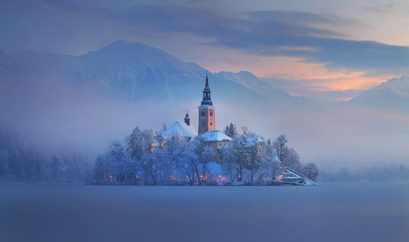 Фотографии 15 самых красочных маленьких городов мира 0 142480 9f2726fa orig