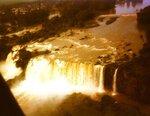 Эфиопское нагорье водопад.jpg