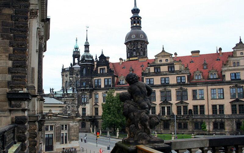 Дрезден 1.jpg