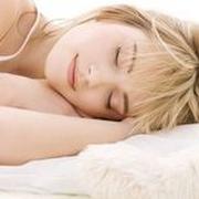 кормить грудью во сне