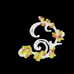 natali_design_apple_swirl1.png