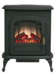 Mix Elements 1_Fireplace_Scrap and Tubes.png