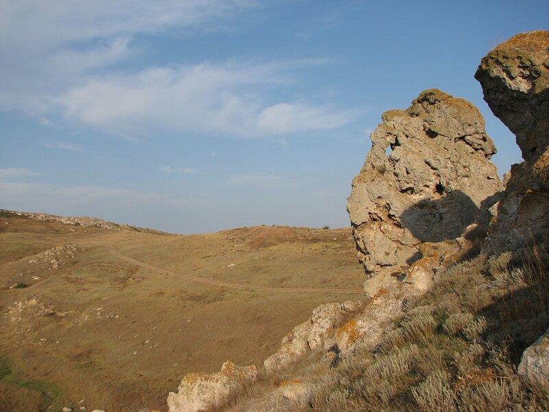 Крым или страна Мальборо 0_7d96e_63d6d09d_XL