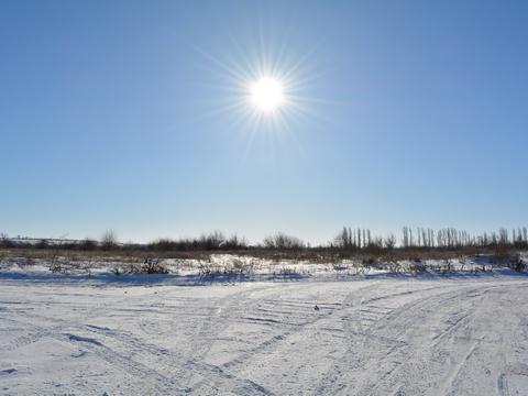 Погода навыходные: в Украинское государство идет потепление