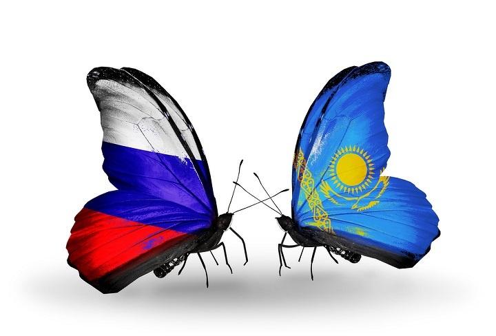 Казахстан обошел РФ врейтинге конкурентоспособных экономик