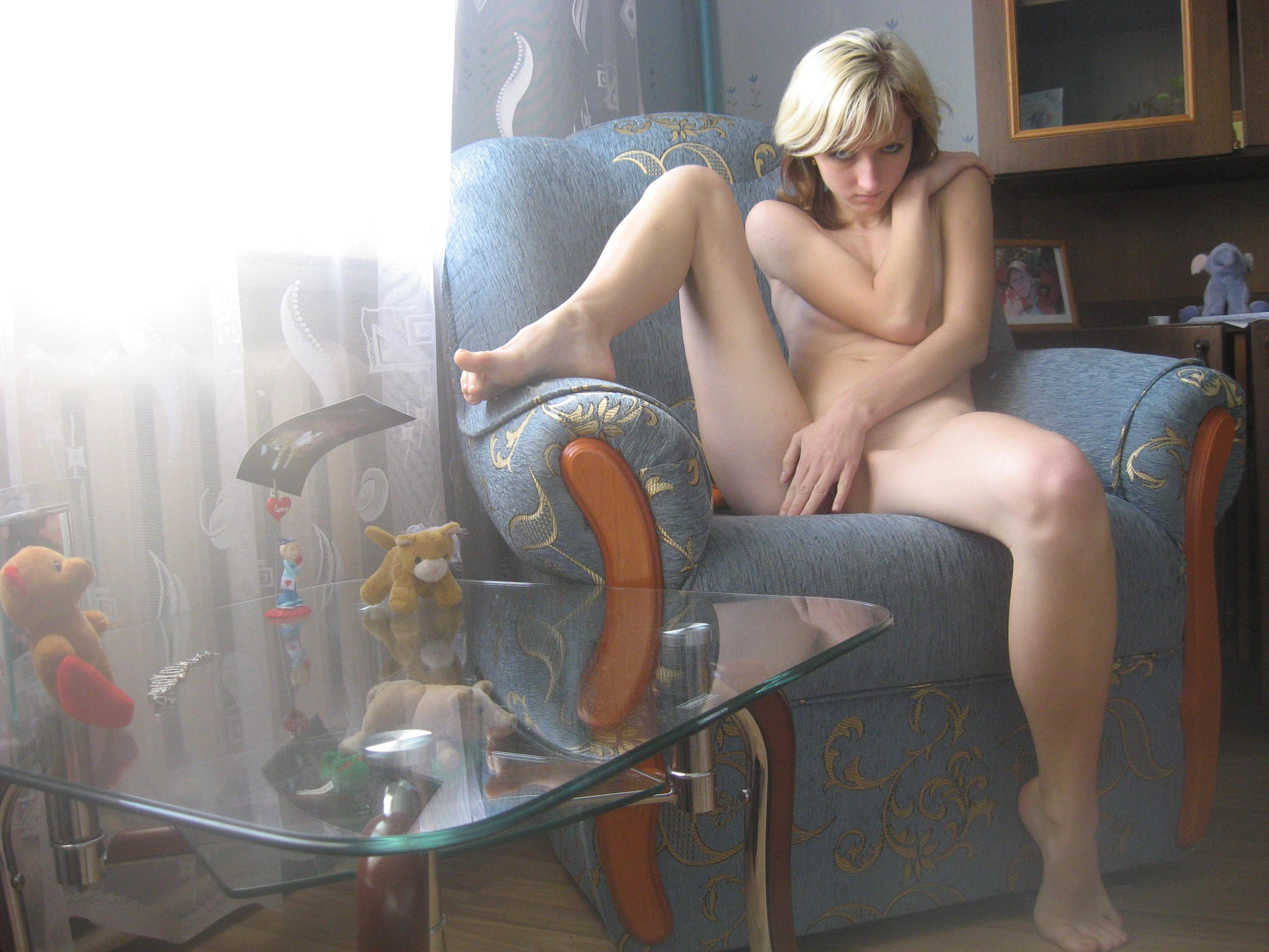 kostyum-meditsinskiy-eroticheskiy