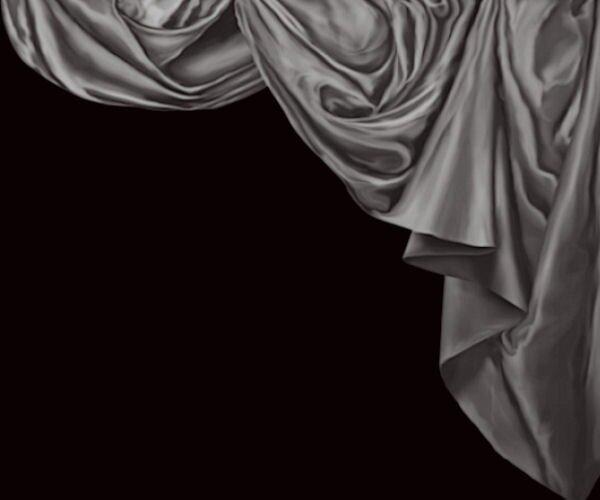 maske-vorhang-1-bd-30-1-10.jpg