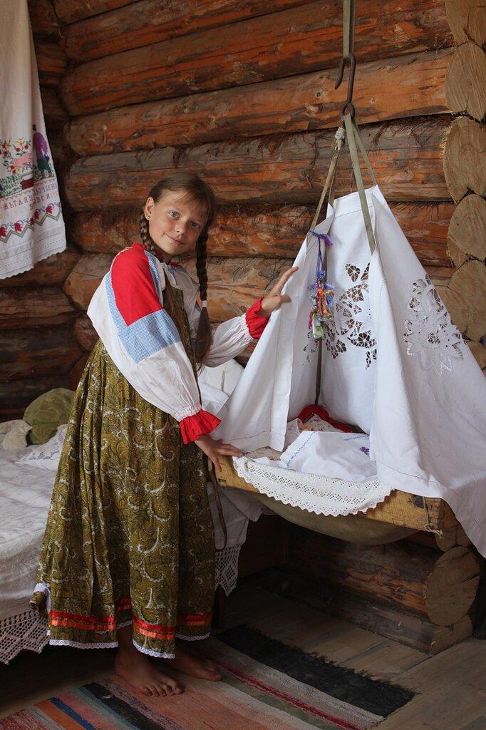 http://img-fotki.yandex.ru/get/4610/32541937.31/0_624ea_86df76a3_-1-XXL.jpg