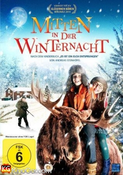 Mindden in De Winternacht (2013)