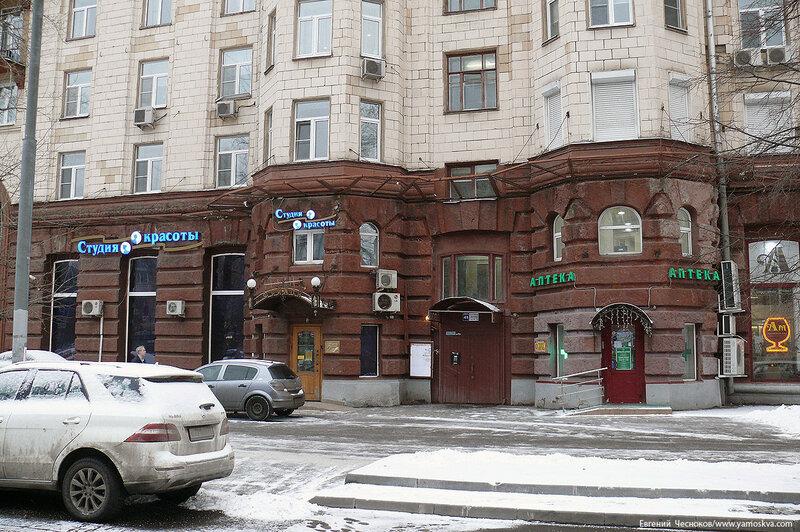 099. Комсомольский просп. д41. 03.01.17.03..jpg