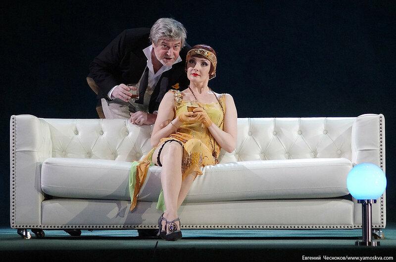 Театр Пушкина. Апельсины Лимоны. 07.02.17.43..jpg