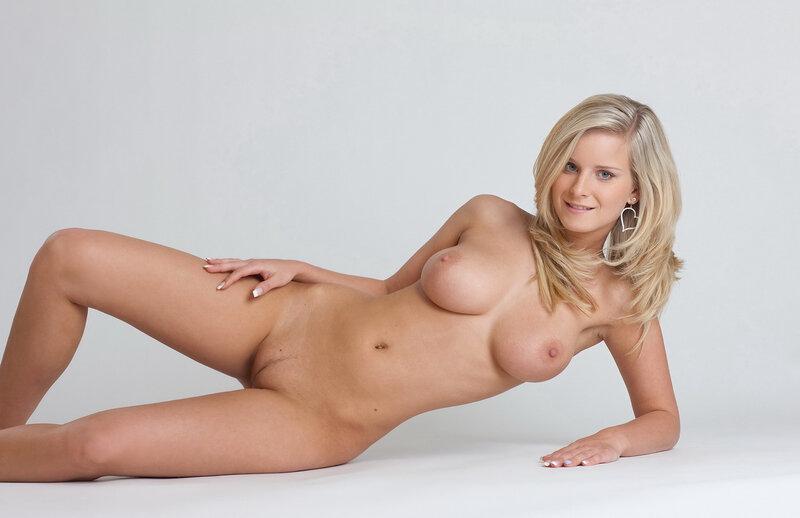 интим фото-секси девушка