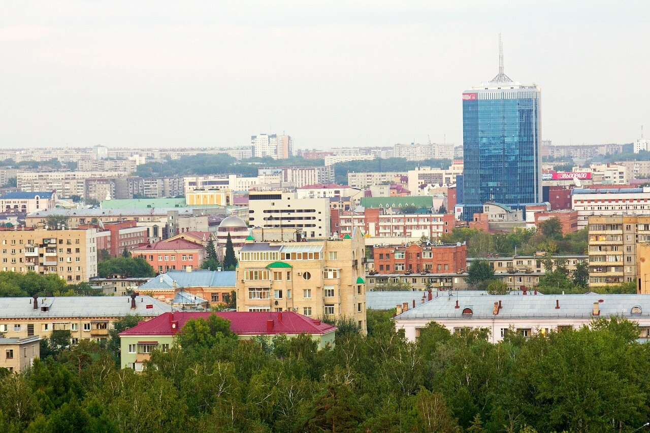 так проста центральный район челябинск фото улиц помощью