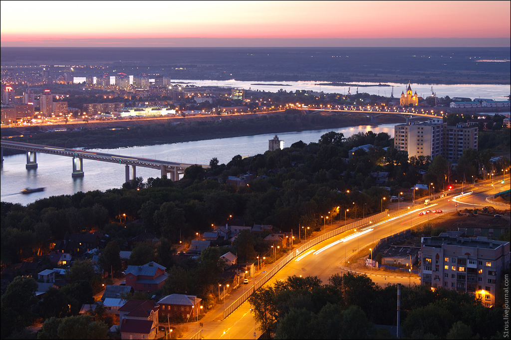http://img-fotki.yandex.ru/get/4610/65278247.5/0_552cc_99633e36_orig.jpg