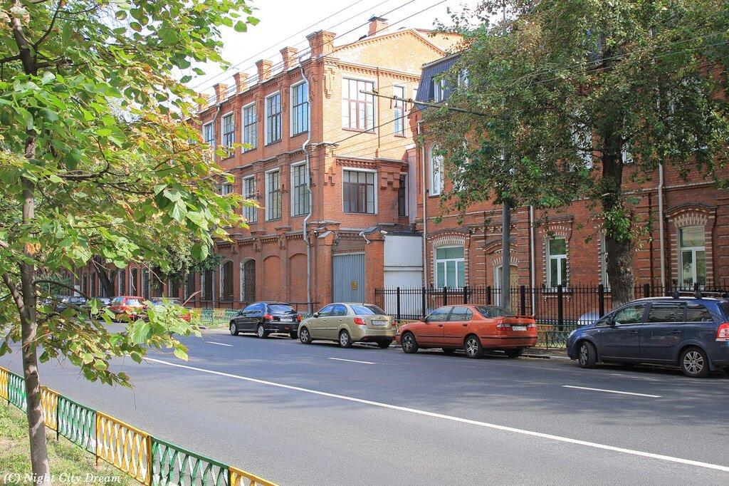 http://img-fotki.yandex.ru/get/4610/82260854.113/0_63e9a_2eab6a19_XXL.jpg