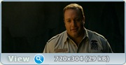 ��� ������ �� �������� / Zookeeper (2011) BDRip + HDRip + DVD + DVDRip