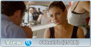 Секс по дружбе / Friends with Benefits (2011/BD Remux/BDRip 1080p/HDRip)