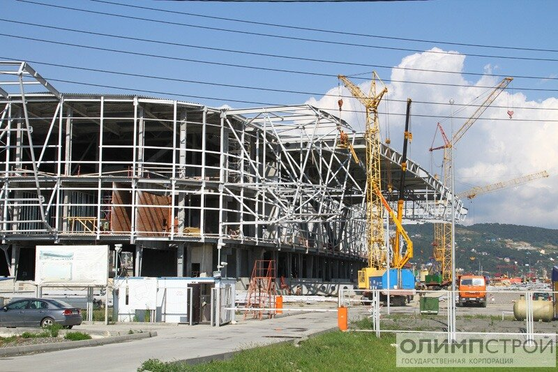 http://img-fotki.yandex.ru/get/4610/88584334.25/0_6e458_3834df3b_XL.jpg