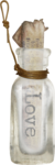 CreatewingsDesigns_R-C23_Bottle3.png