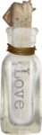 CreatewingsDesigns_R-C23_Bottle7.png