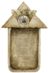 CreatewingsDesigns_R-C23_House4.png