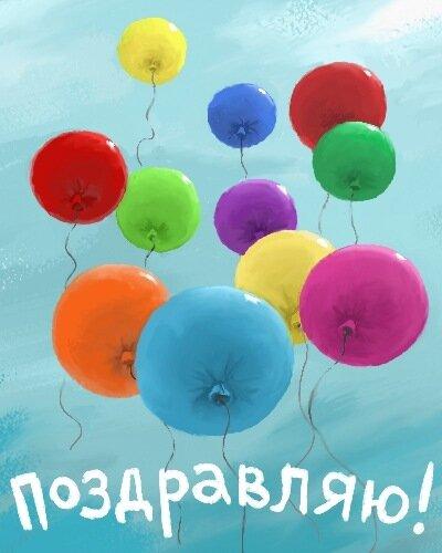 http://img-fotki.yandex.ru/get/4610/91038300.68/0_677a4_fd11f033_L.jpg