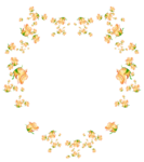 sekadadesigns_Ilovethismoment_element(12)