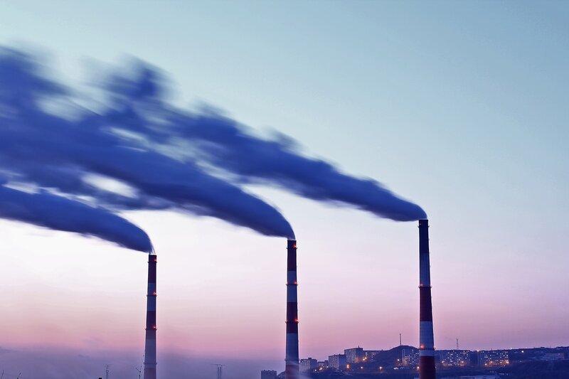 Многие промышленные предприятия Приангарья не имеют установленных санитарных зон.