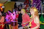 карнавал с группой Маракату, новый год 2012