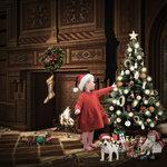 christmaspast2-joelle-tdd10.jpg