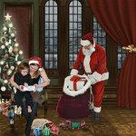 Christmas-past-mini.jpg