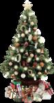 Joelle_ChristmasPast_Ell4.png