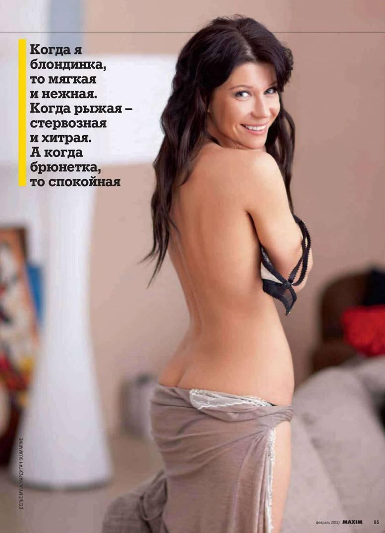 Фейк фото русских актрис 12 фотография